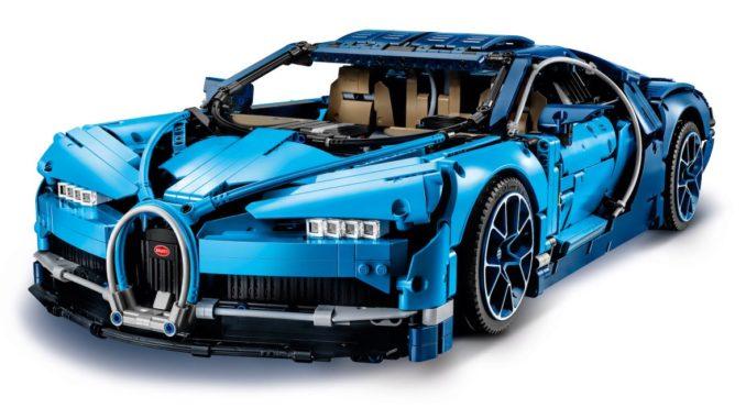 Lego-42083-Bugatti